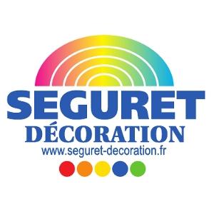 seguret decoration   Rodez Aveyron Football