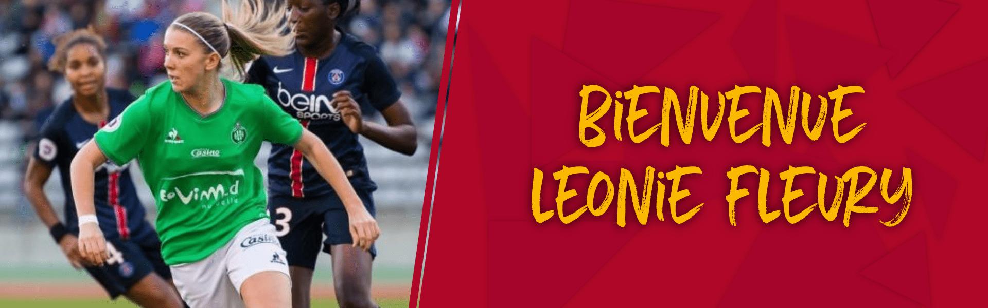 Léonie-Fleury-bandeau