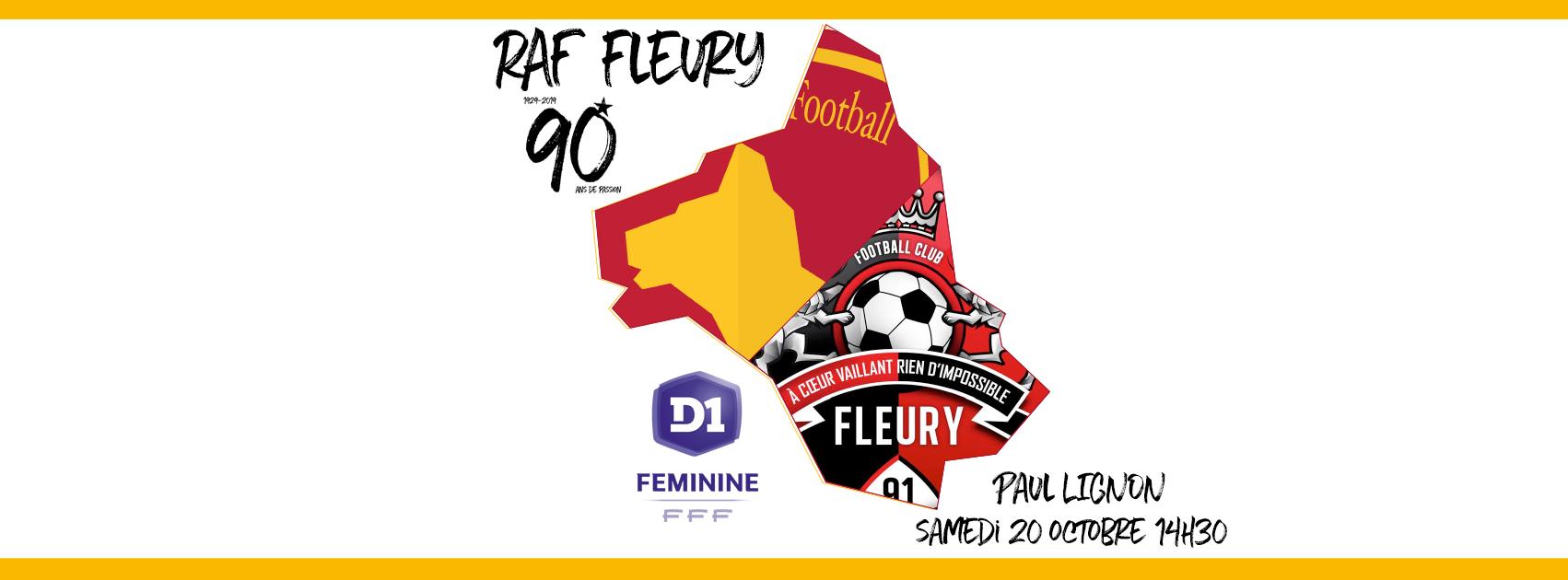 RAF_Fleury