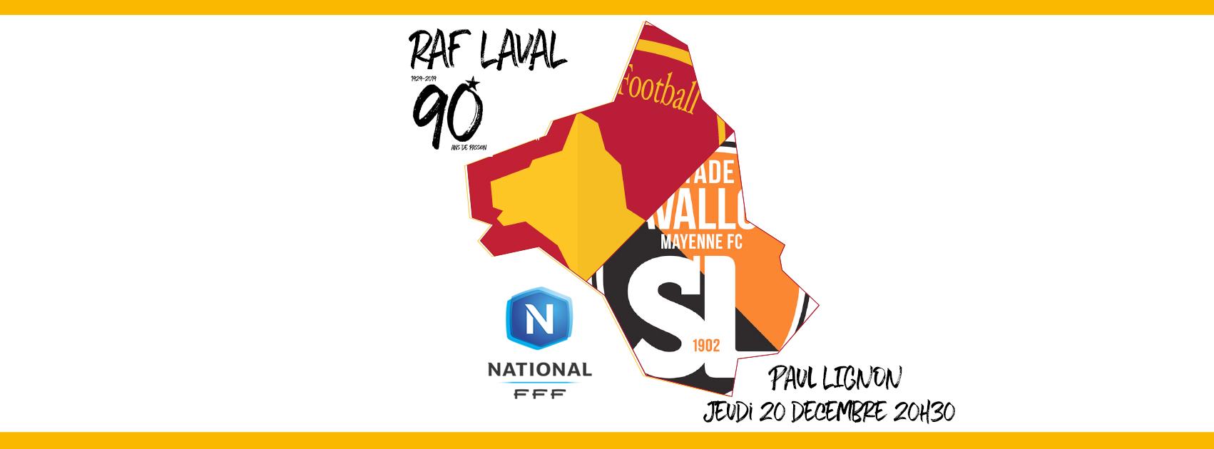 RAF_LavalFB