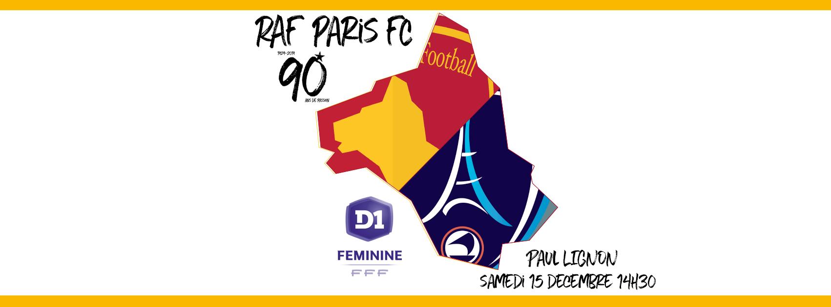 RAF_ParisFC