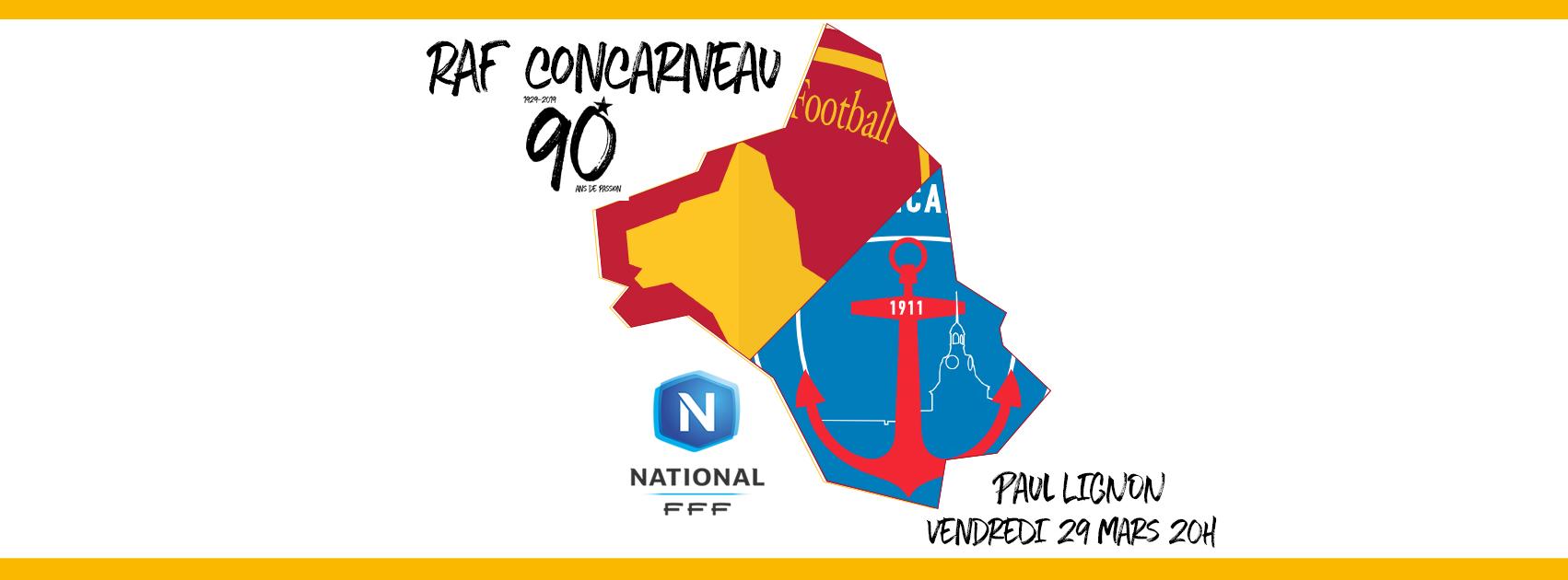 RAF_Concarneau