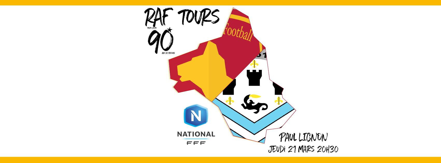 RAF_ToursFB